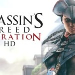 Alles über den Bekanntheitsgrad in Assassins Creed Liberation HD