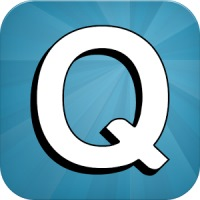 quizduell pc