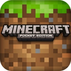 Minecraft Pocket Edition Cheats Für Android Und Iphone Ios